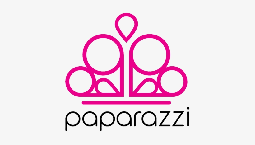 Paparazzi Independent Consultant Logo Pdf 432x398 Png Download