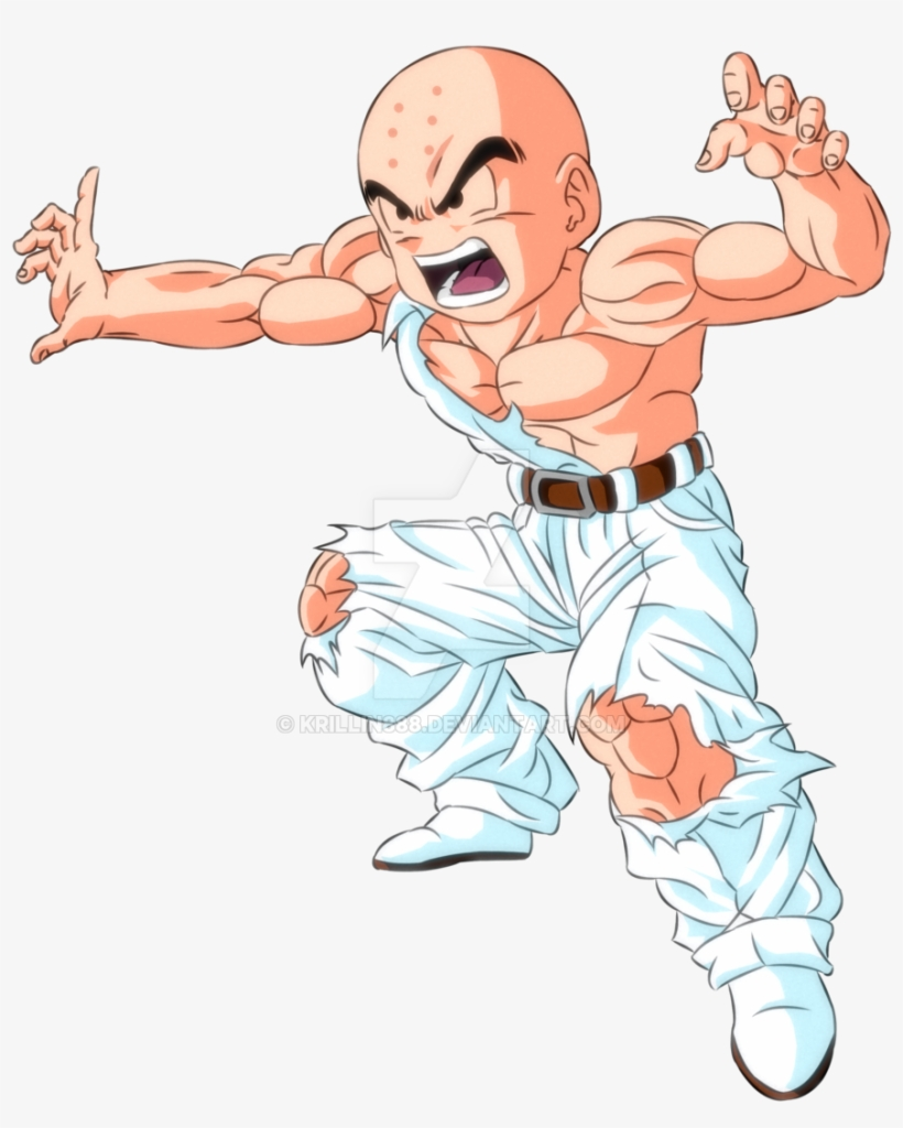 Krillin Vs Garlic Jr : While it may be easier to shake some garlic powder into your dish from a bottle, would you be better off reaching for the raw variety?