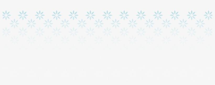 Home Banner Light Blue Banner Png 1800x627 Png Download Pngkit