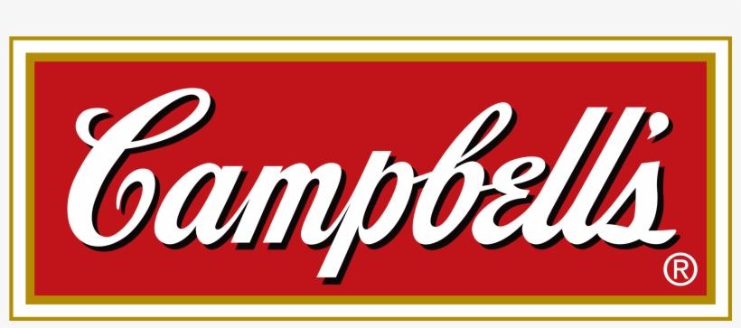 Campbell ' s Soup-Dosen, Tomaten-Suppe, Campbell Soup Company Tin can  Clip-art - Suppe clipart png herunterladen - 512*512 - Kostenlos  transparent Bereich png Herunterladen.