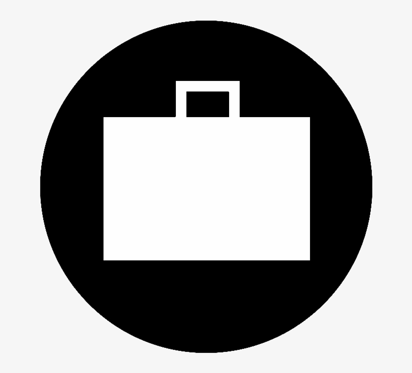 Download Exprience Work Experience Icon Black Full Size Png Image Pngkit
