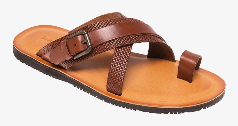 26ac2ee02af Sandal Png Pic - Sandal Png - 800x517 PNG Download - PNGkit