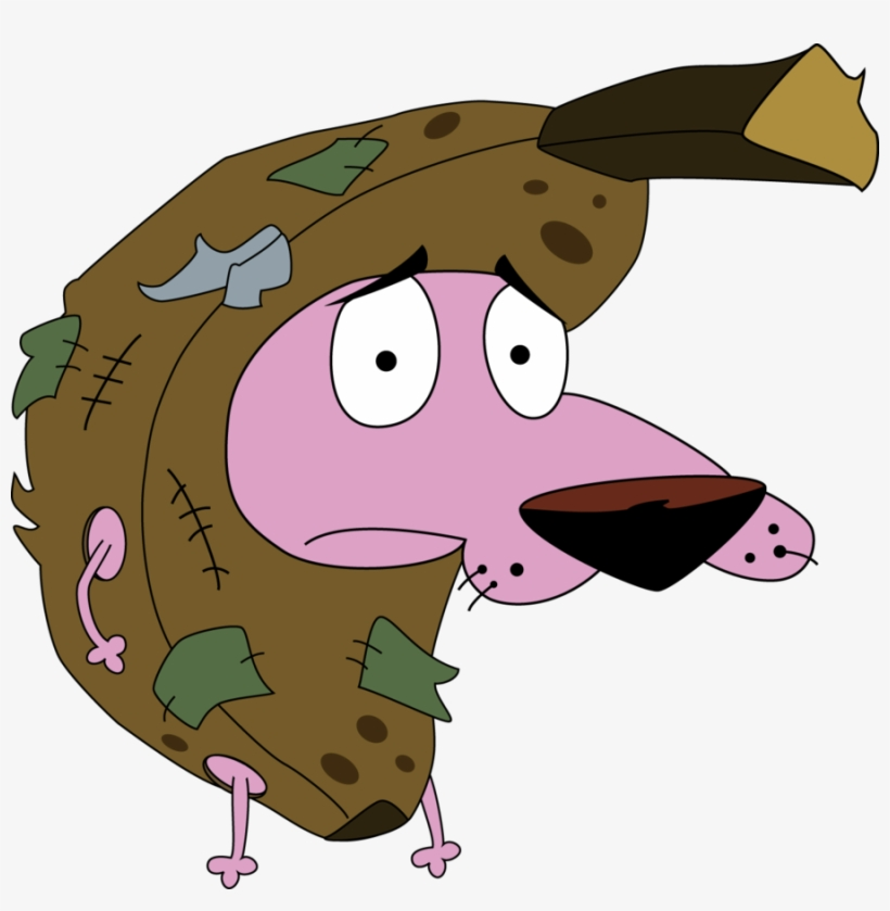 courage the cowardly dog download all episodes