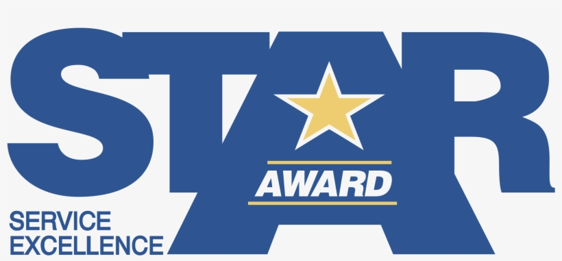 Svg Library Library Star Logo Png Transparent Star Awards 2400x2400 Png Download Pngkit