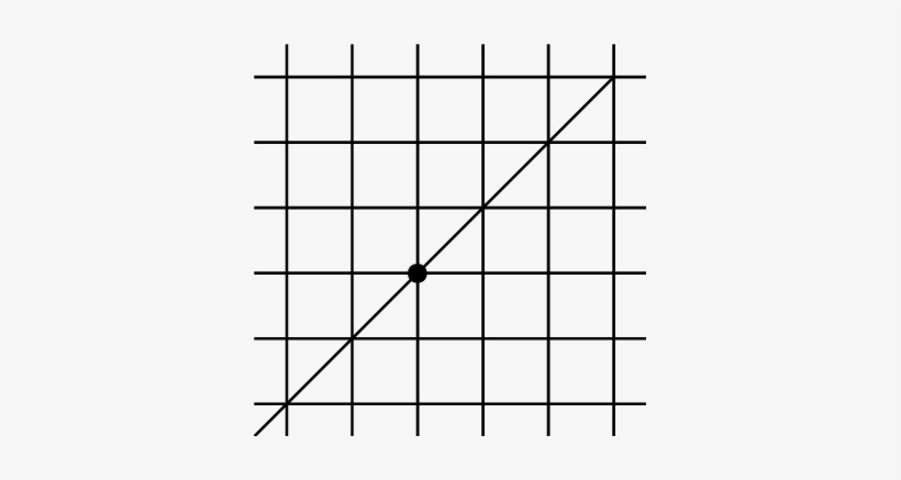 A Square Grid - Crossbody - 357x357 PNG Download - PNGkit