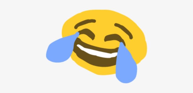 Joi Discord Emoji - Discord - 456x456 PNG Download - PNGkit