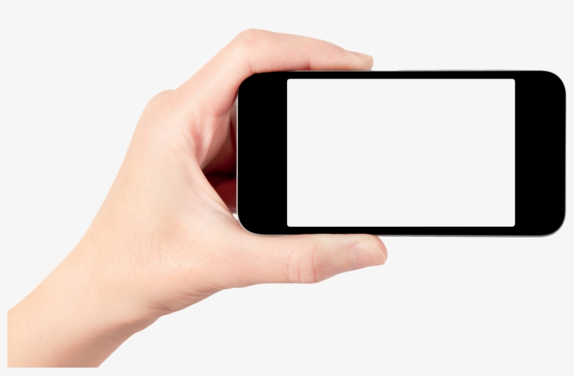 Phone In Hand Png Hand Holding Smartphone Png 2271x1387 Png Download Pngkit You can use it in your daily design, your own artwork and your team project. hand holding smartphone png