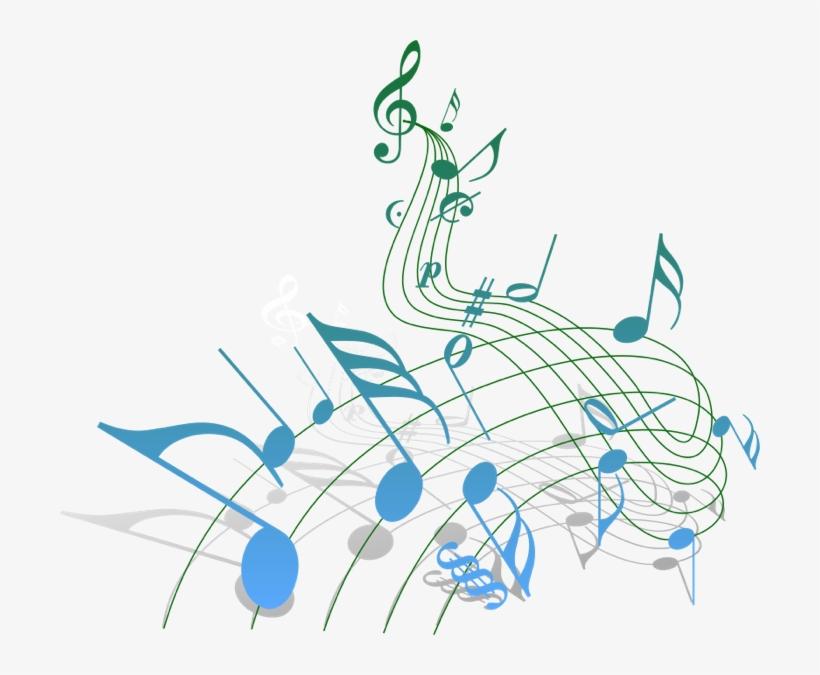 I ll ustrations | Navidad musica, Arte de navidad, Navidad musical