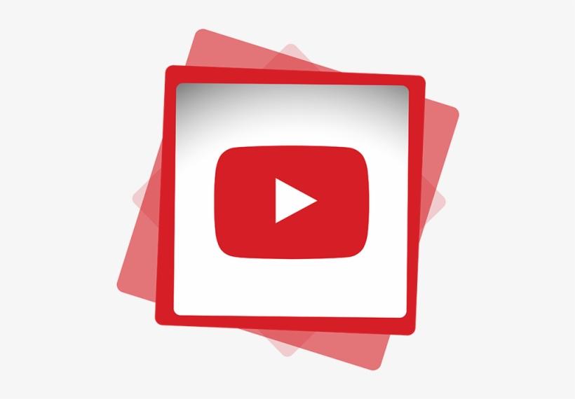 Youtube Social Media Icon Social Media Icon Png Facebook Instagram Twitter Snapchat Png Branco E Preto 640x640 Png Download Pngkit