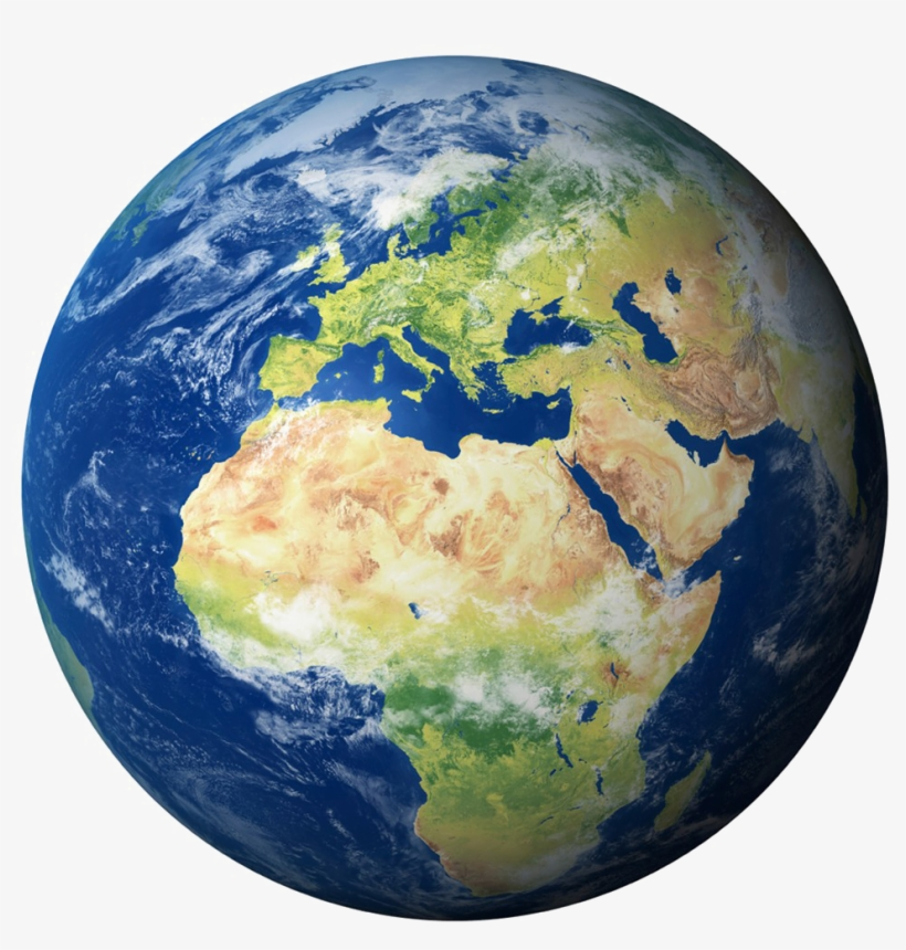 planet earth 2 free download