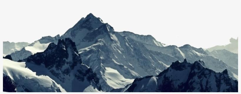 Mountain Peak Png Hd Transparent Mountain Peak Hd - Mountain
