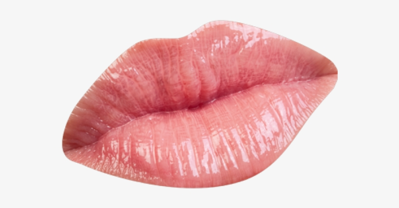 Lips Png Free Download Men Lips Png 600x600 Png Download Pngkit This high quality free png image without any background is about lips, soft, movable, movable pnghunter is a free to use png gallery where you can download high quality transparent png images. lips png free download men lips png