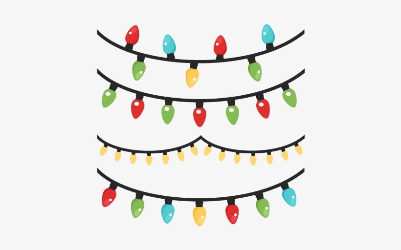 Sbook Clip Art Christmas Cut Outs