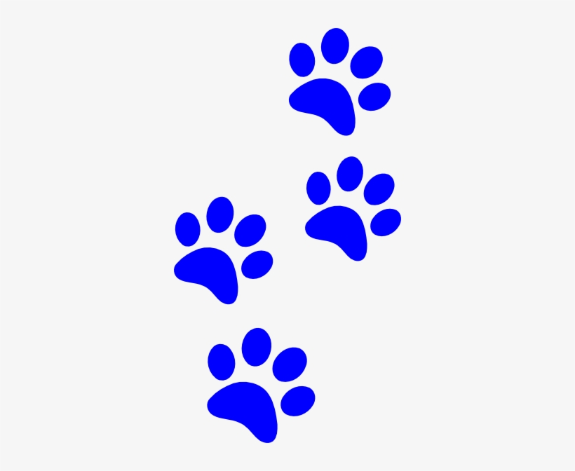 Black Paws Clip Art Cat Paw Prints 324x592 Png Download Pngkit Free icons of paw in various ui design styles for web, mobile, and graphic design projects. black paws clip art cat paw prints