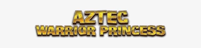 Game Logo Aztec Warrior Princess Playerunknown S Battlegrounds