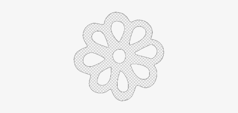 Icon Icons Overlay Overlays Edit Edits Editor Flower - My