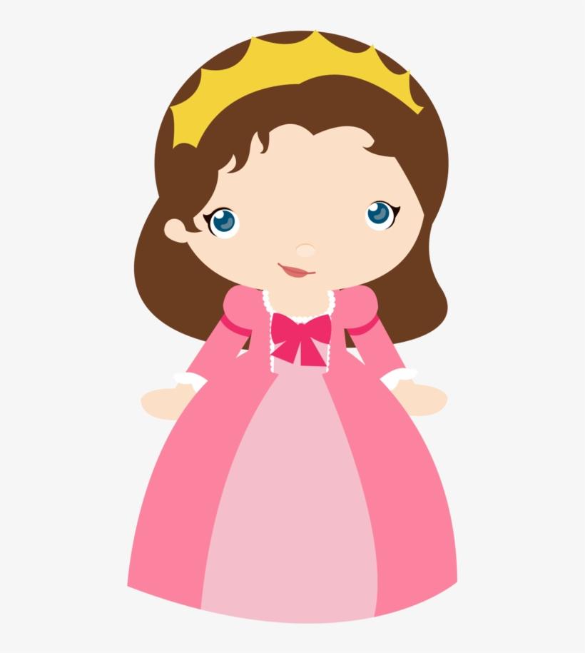 Princesa Sofia Minus Desenhos Princesa Minus 577x900 Png