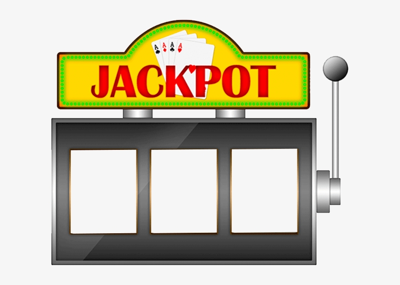 Free Gambling Cliparts, Download Free Clip Art, Free Clip Art on Clipart  Library