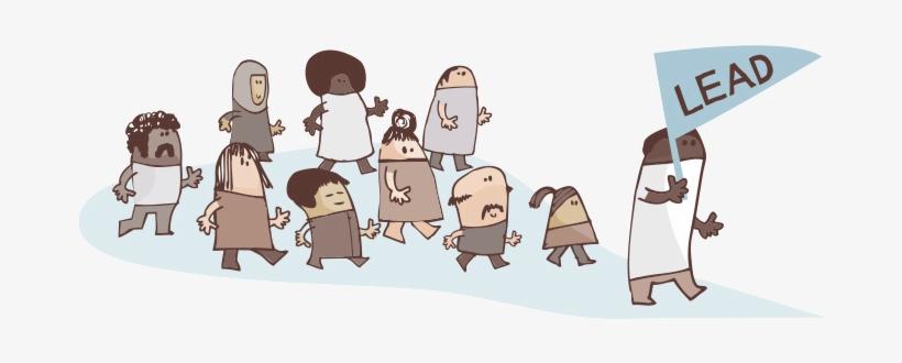 Download Leadership Sunday Sessions Leadership Tumblr Transparent Full Size Png Image Pngkit