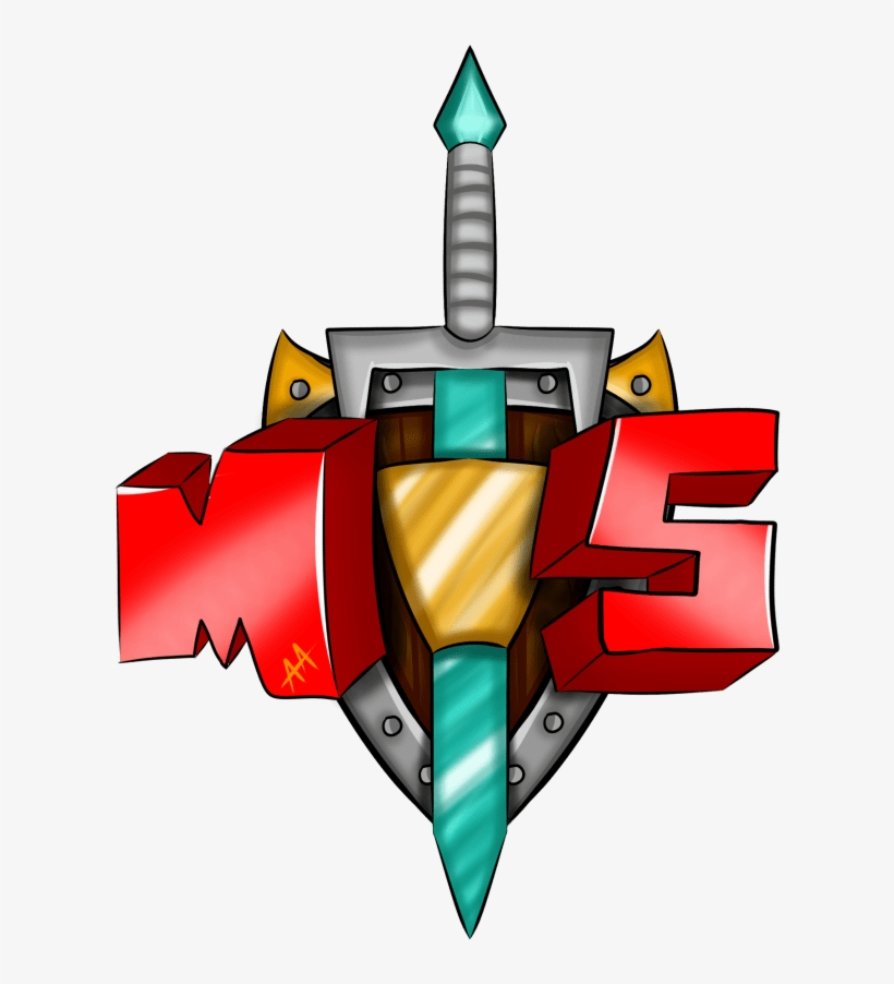 Minecraft Server Icons Download - Minestar Minecraft - 680x833 PNG