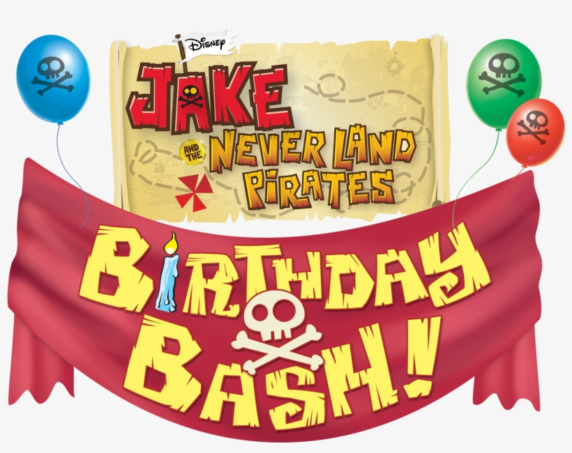Surprising Jake And The Never Land Pirates Jake And The Neverland Pirates Personalised Birthday Cards Fashionlily Jamesorg