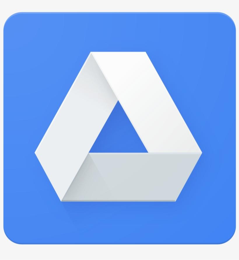 Google drive file stream download all   Google Drive File