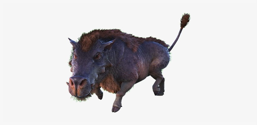 Daeodon Ark Boar 400x320 Png Download Pngkit Survival evolved hope you enjoyed this video😃don't forget to in today's episode of ark: daeodon ark boar 400x320 png