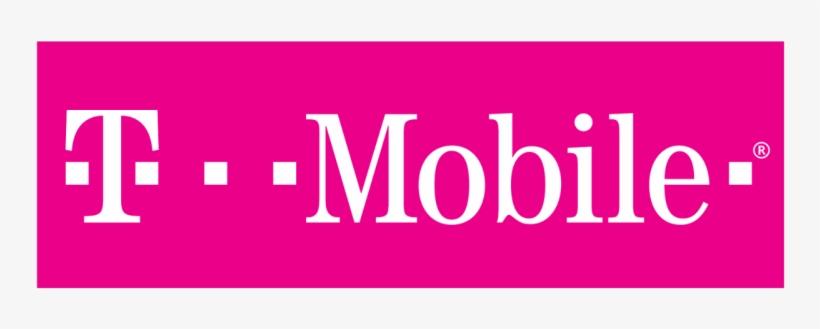 T Mobile Desktop Background 800x450 Png Download Pngkit