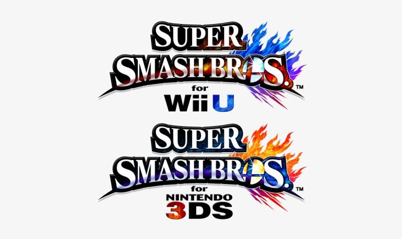 4 super smash download bros Super Smash