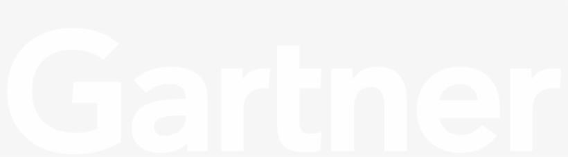 Gartner Logo Png Transparent Svg Vector Freebie Supply