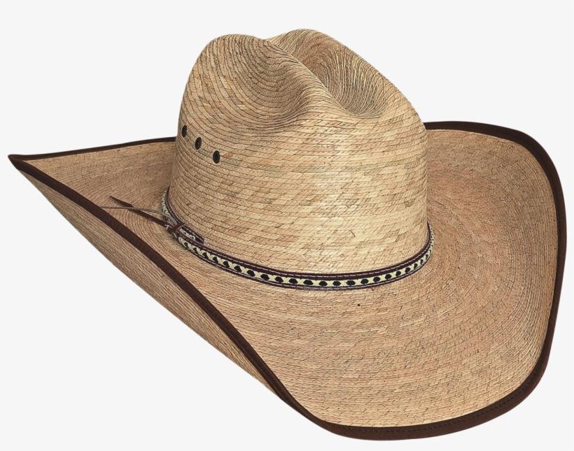 9b71f364077 Cowboy Hat Hq Transparent Png - Transparent Cowboy Hat Png ...