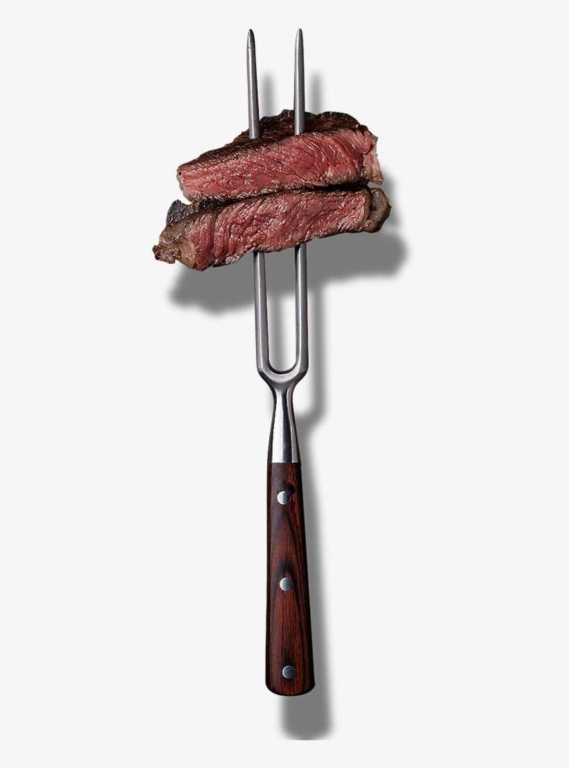 https://www.pngkit.com/png/detail/21-219302_fork-fork-with-meat.png