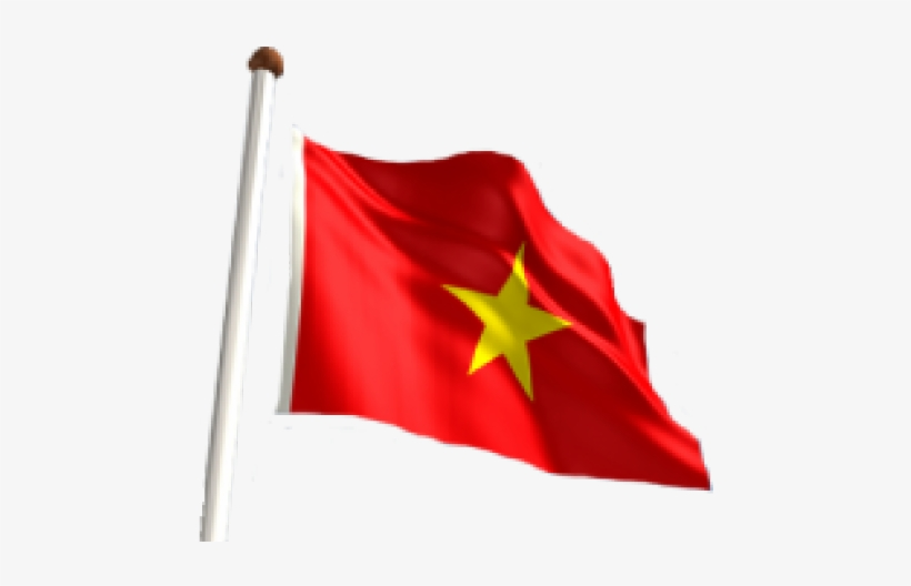 Cambodia Laos Vietnam Flag 640x480 Png Download Pngkit