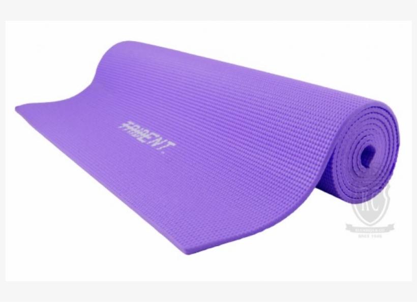 Yoga Mat 800x800 Png Download Pngkit