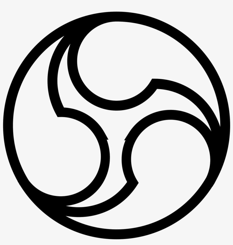 Obs icon | Free Elgato Stream Deck Key Icons  2019-04-10