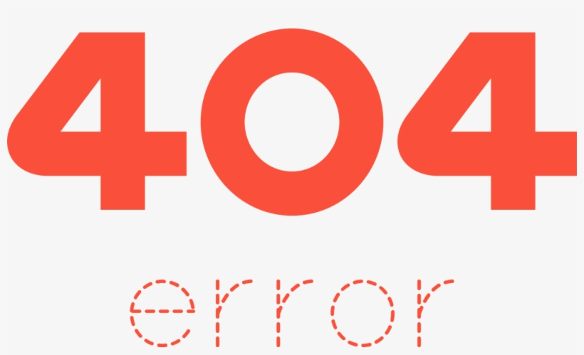 Error 404 Page Was Not Found News Http Html 404 Not Found Png 960x538 Png Download Pngkit
