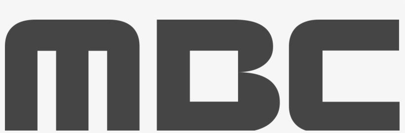 aa838a8e9c Mbc South Korea To Use Ksc Core System In 4k Ob Van - Mbc Munhwa  Broadcasting Corporation