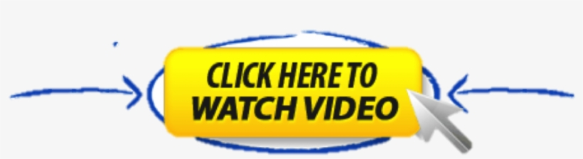 Click Here To Learn More Button Png For Kids - Watch Video Button Png -  1024x301 PNG Download - PNGkit