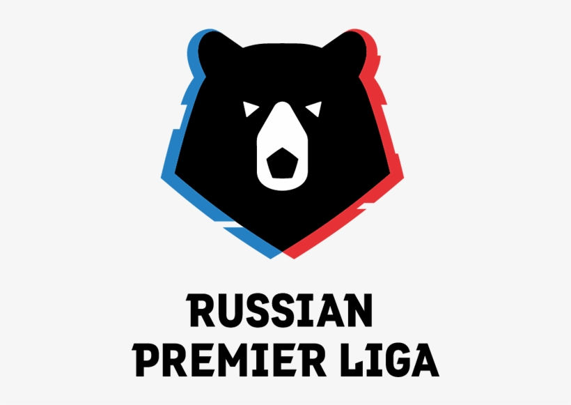 Russian Football Premier League - Russian Premier League Logo