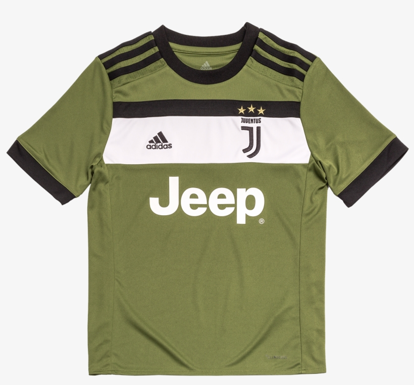 4721797255e Juventus Third Jersey 2017 18 - Pes 2018 Juventus 2019 Away Kit ...