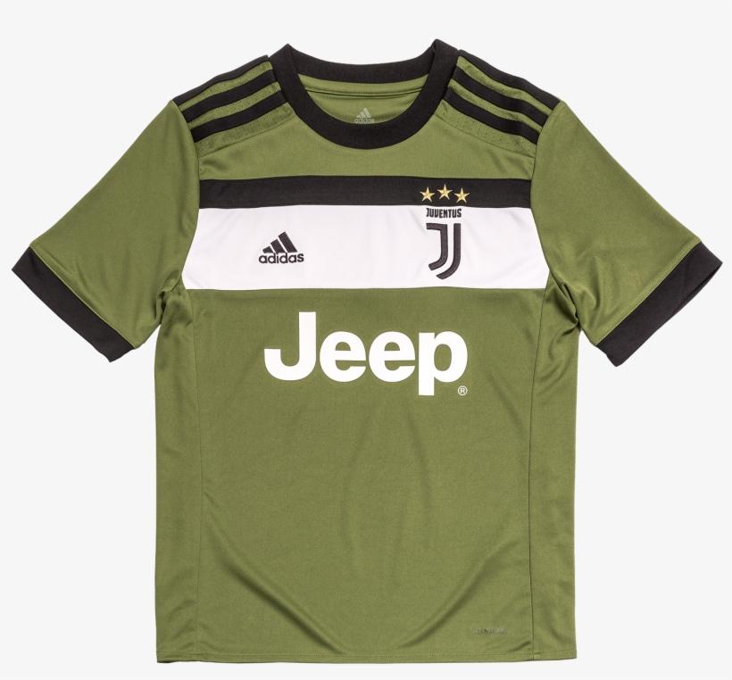 Juventus Third Jersey 2017/18 - Pes 2018 Juventus 2019 Away Kit