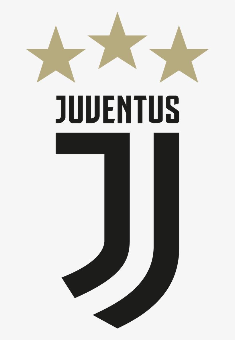 Juventus Fit 1104 1104 Amp W 640 Dls Juventus Logo 2018