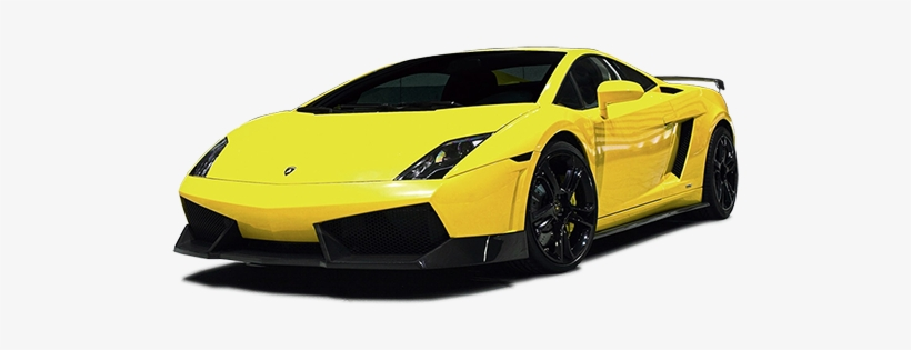 Lambo Super Car No Background 560x356 Png Download Pngkit