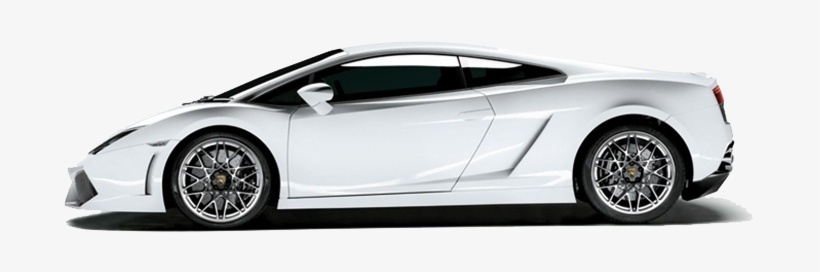 Lamborghini Gallardo Lp560 4 Lamborghini Gallardo Lp560 4