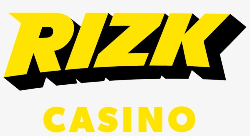 casino rizk