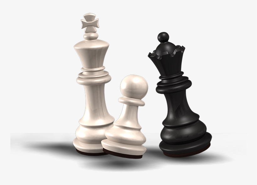 Chess Pieces Charvik Board Game Pieces Png 754x571 Png Download Pngkit