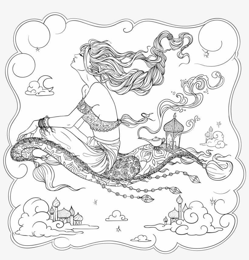 - Free Adult Coloring Pages Printable Pdf For Stress - Printable Stress  Colouring Pages - 1537x1554 PNG Download - PNGkit