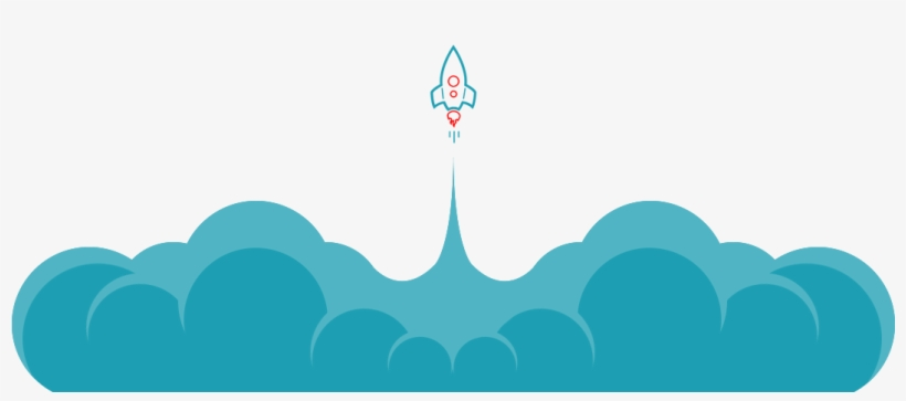 Rocket Footer Rocket Png 1087x426 Png Download Pngkit When designing a new logo you can be inspired by the visual logos found here. rocket footer rocket png 1087x426