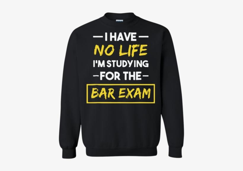 Bar Exam Shirt Funny Law School Graduation Gifts Sweatshirt - Study Like Granger Eat Like Weasley Live Like Potter & Bar Exam Shirt Funny Law School Graduation Gifts Sweatshirt - Study ...