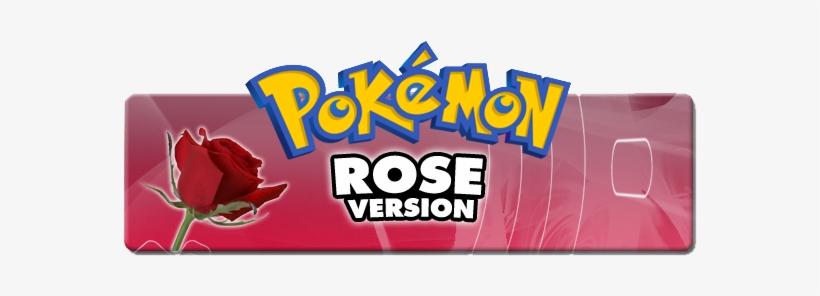Pokemon Emerald Hack Rom - Pokemon Rom Hack Nude - 606x242